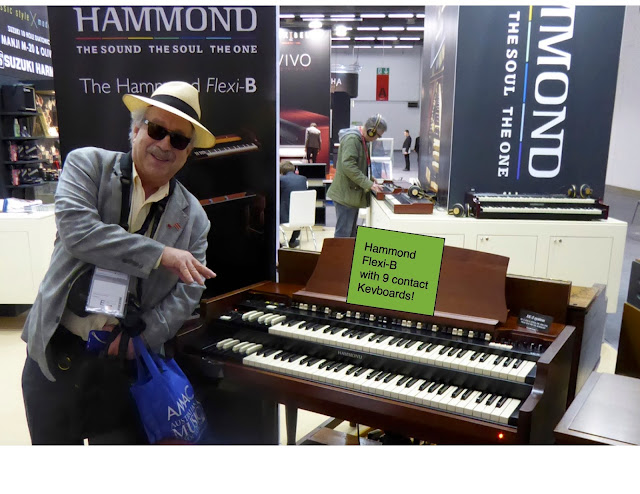 hammond xk 5 aka flexi b top secret organ programmable multi contact keys with mtw 1 modeled. Black Bedroom Furniture Sets. Home Design Ideas