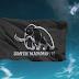 SILVER MAMMOTH: renovando com gravadora para mais um álbum em 2018