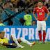 Melhores momentos do jogo Brasil 1 x 1 Suíça Copa do Mundo