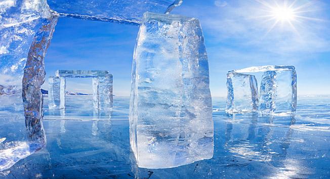 Air Mineral Kemasan VS Air Isi Ulang, Mana Lebih Layak Konsumsi?