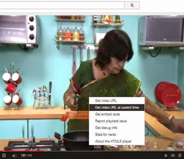 YouTube useful tips & tricks in Hindi