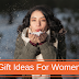 Best Ideas Of Gifts For Women-Gifts For Her