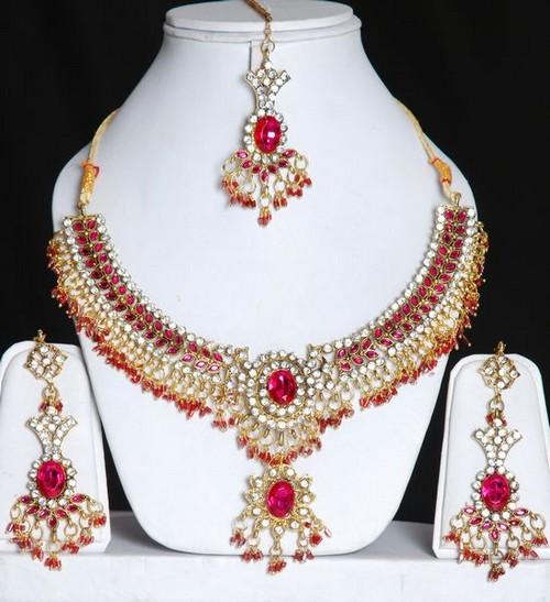 Latest Pakistani Indians Amp Arabic Mehndi Design Jewelry