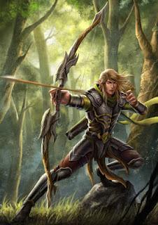 fantasy-npc.deviantart.com