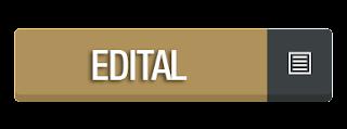 http://mestrado.famam.com.br/admin/anexos/24-08-2017_19_35_27_.pdf