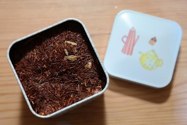 रूईबोस चायचे फायदे गर्भधारणा, वजन कमी होणे, त्वचा, केसांकरिता