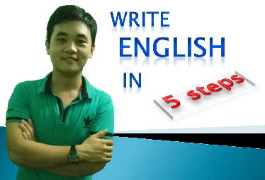 http://www.tienganhphuquoc.com/2017/06/khoa-hoc-ky-nang-viet-tieng-anh.html
