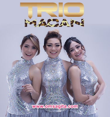 Trio Macan Mp3 Full Album