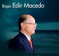 http://www.bispomacedo.com.br/