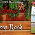 Blog Tour - Christmas At Cade Ranch - Karen Rock plus Giveaway!