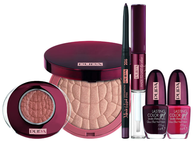 Pupa-make-up-autunno-2017-collezione-Privee
