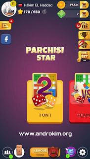 تحميل لعبة بارتشي Parchisi Star PicsArt_03-19-08.28.