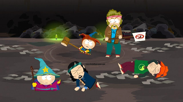 South-Park-The-Stick-of-Truth-PC-Game-Free-Download