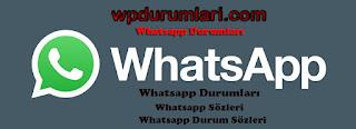 whatsapp-durumlari