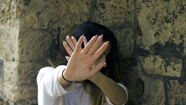 التحقيق في تدوينة فيسبوكية يفضي إلى إكتشاف جريمة إغتصاب بشعة