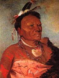 tonkawa mature personals Austin (/ ˈ ɒ s t ɪ n / (  when settlers arrived from europe, the tonkawa tribe inhabited the area the comanches and lipan apaches were also known to travel.