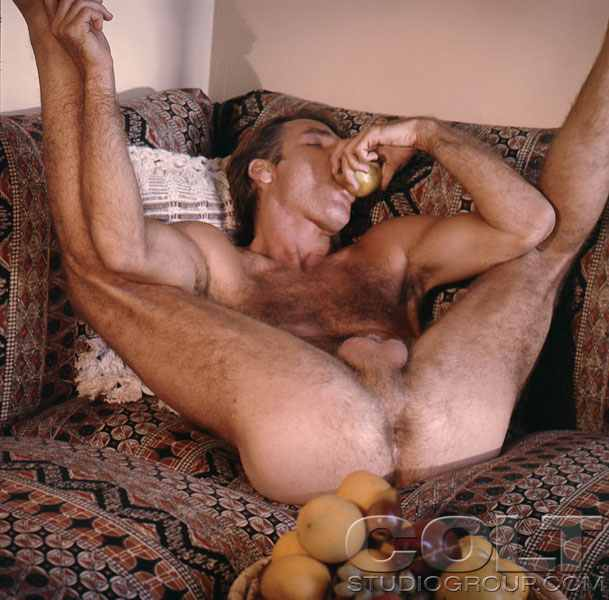 Black cam live nude woman