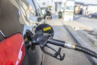 Los coches diésel presentan menos fallos que los gasolina