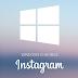 """Update """"Instagram"""" untuk Windows 10 Mobile - Sudah Lulus Dari Status 'Beta'"""