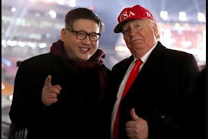 北 朝鮮 の クリスマス プレゼント