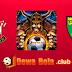 Prediksi Skor Southampton VS Norwich City 19 Januari 2017