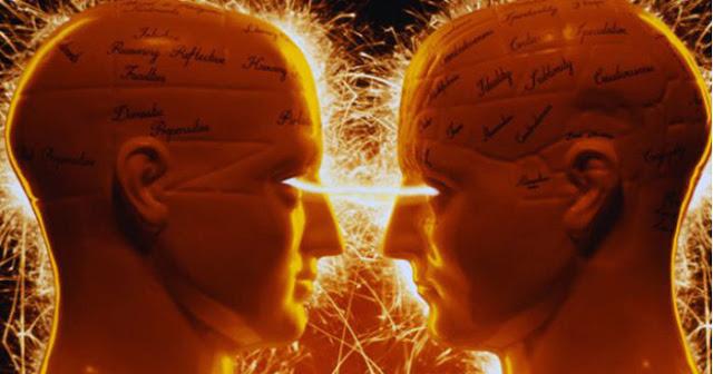 5 знаков Зодиака с выраженной негативной энергетикой