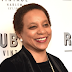 Dr. Hasna Muhammad: Living the legacy of Ruby Dee and Ossie Davis