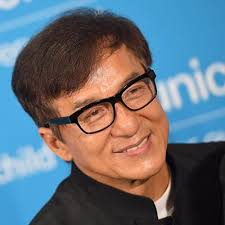 Hollywood Actor Jackie Chan income, Producer, Martial Artist, Director, Producer, Screenwriter, Stunt Director Actor Income pay year, his Earning in 2017
