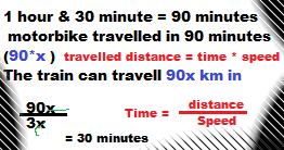 time-speedand-distance-quantitive-aptitude-solution-by-math-tricks