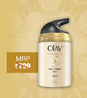 olay day cream offer