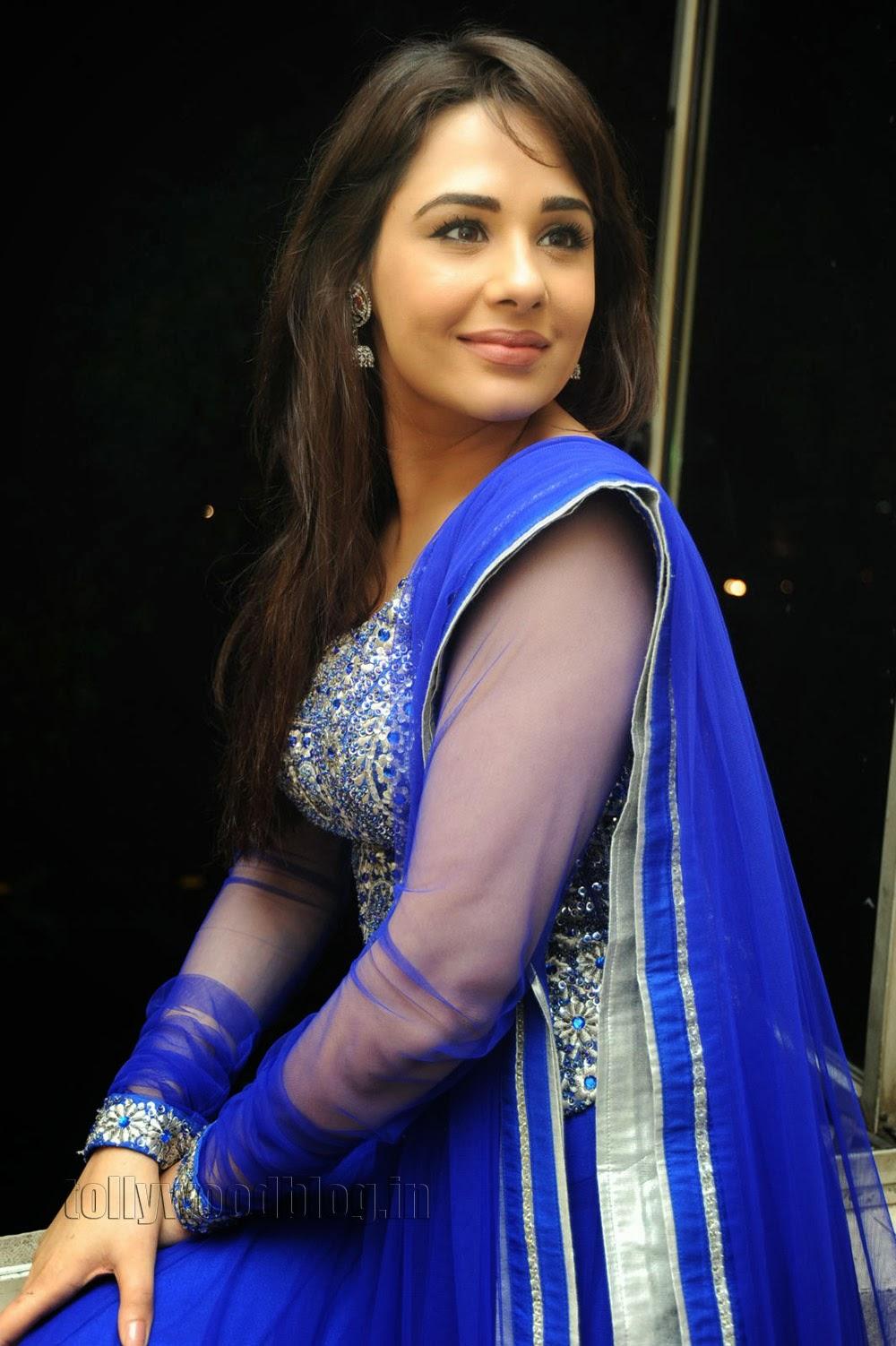 new actress mandy takhar photo shoot gallery