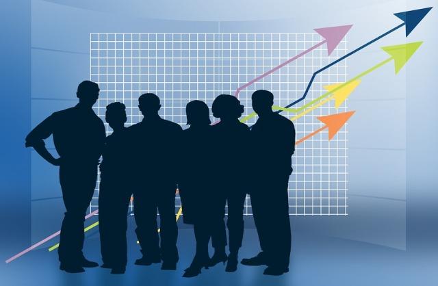 Manfaat dan Tips Untuk Memulai Bisnis Anda Sendiri