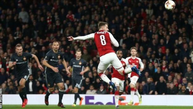 Lacazette-viet-tiep-tham-vong-cua-Arsenal-tai-Europa-League-2