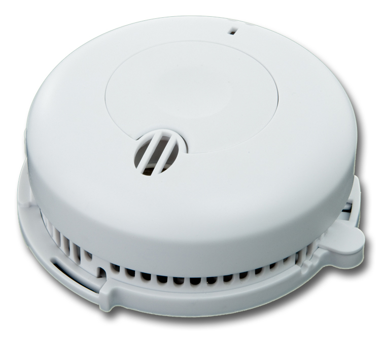 Image Result For Cara Kerja Smoke Detector