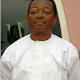 Photo of pastor arraigned by EFCC for N22.4M fraud