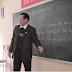 Thầy dạy vật lí: HIỆN TƯỢNG CẢM ỨNG TỪ (Viết tắt là CỨT)