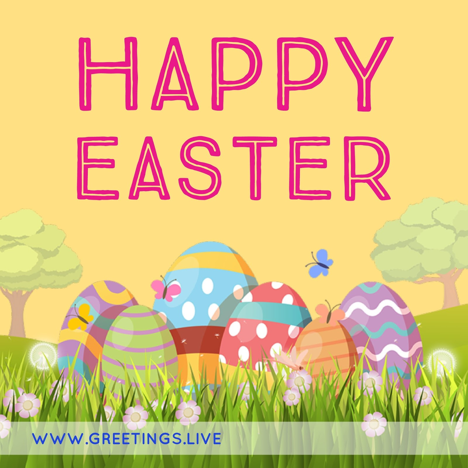 Greetingsve hd images love smile birthday wishes free download happy easter festival eggs wishes hd images kristyandbryce Images