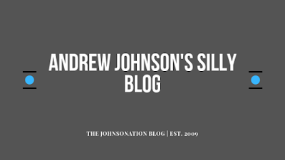 The Johnsonation 5 Reasons Why I Hate Country Music And around the turn of the century in really gritty clubs and. the johnsonation blogger