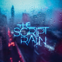 Arti Lirik Lagu The Script - Rain