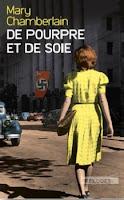 http://exulire.blogspot.fr/2016/07/de-pourpre-et-de-soie-mary-chamberlain.html
