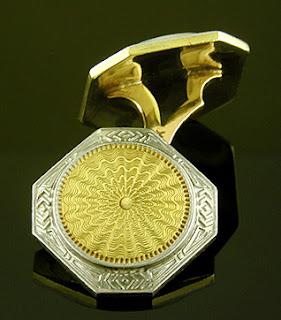 http://www.jewelryexpert.com/catalog/Richardson-Radiant-Wave-Cufflinks-J9286.htm