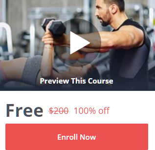 udemy-coupon-codes-100-off-free-online-courses-promo-code-discounts-2017-personaltrainingbusiness
