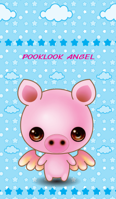 Pooklook_Angel