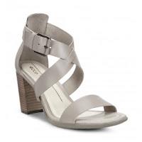 sandale-ecco-cu-toc-sau-cu-platforma2
