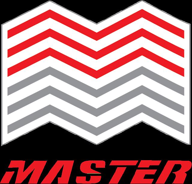 Master Motors Bring Changan Cars In Pakistan