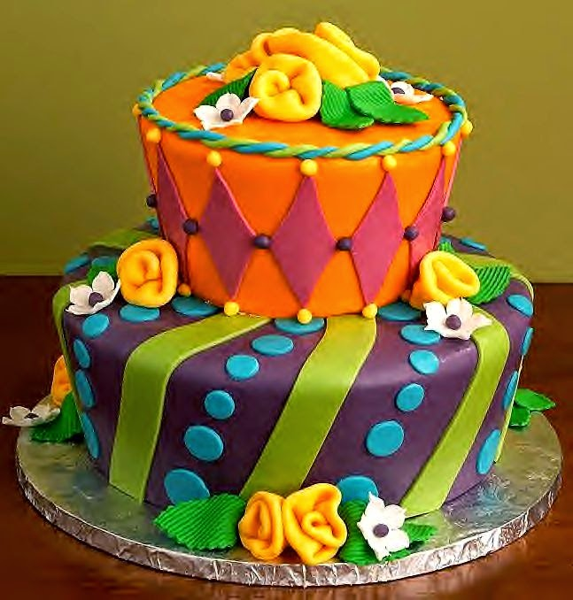 http://www.newcakedecorating.com/contact.html
