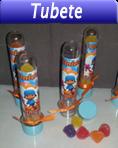 http://blog.svimagem.com.br/search/label/Tubete