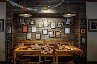 service furniture, pengecatan warna, penggantian busa, penggantian kulit, layanan service furnitrue, pembuatan ruang tamu, layanan service pembuatan cafe