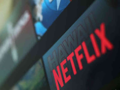 Netflix Criticized for Using South Sudan Flag