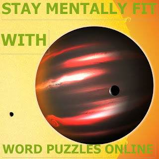 stay mentally fit with word puzzles _puzzles online